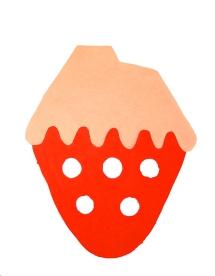 john-deneuve-fraise