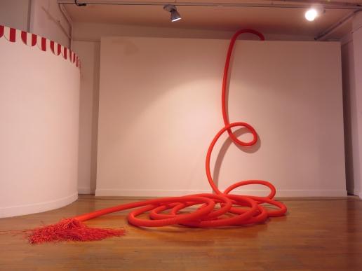 John-Deneuve-Red-pipe