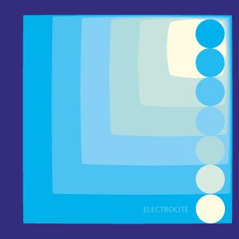 pochette-electrocite-web